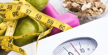 геримакс-энергия для эффективной диеты