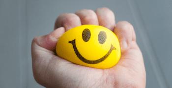 геримакс против стресса